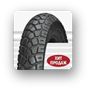 DM1015 Snow Tire